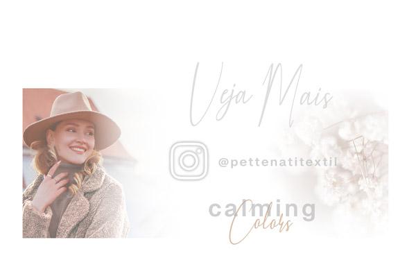 Calming Colors Pettenati