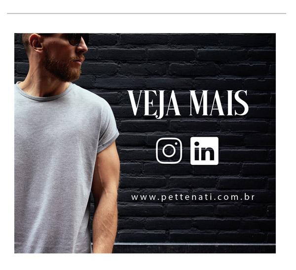 @pettenatitextil