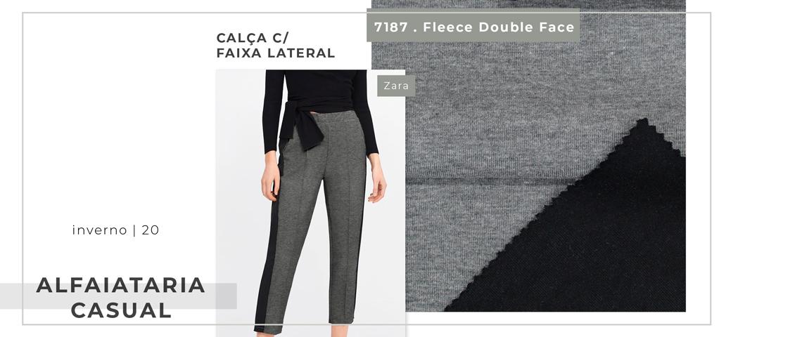Produtos | 7187 fleece double face – inv20