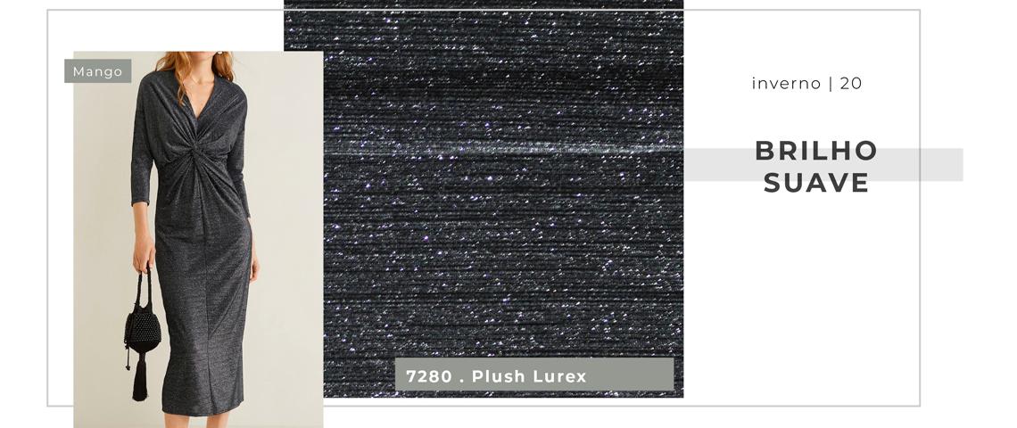 Produtos | 7280 plush lurex – inv20