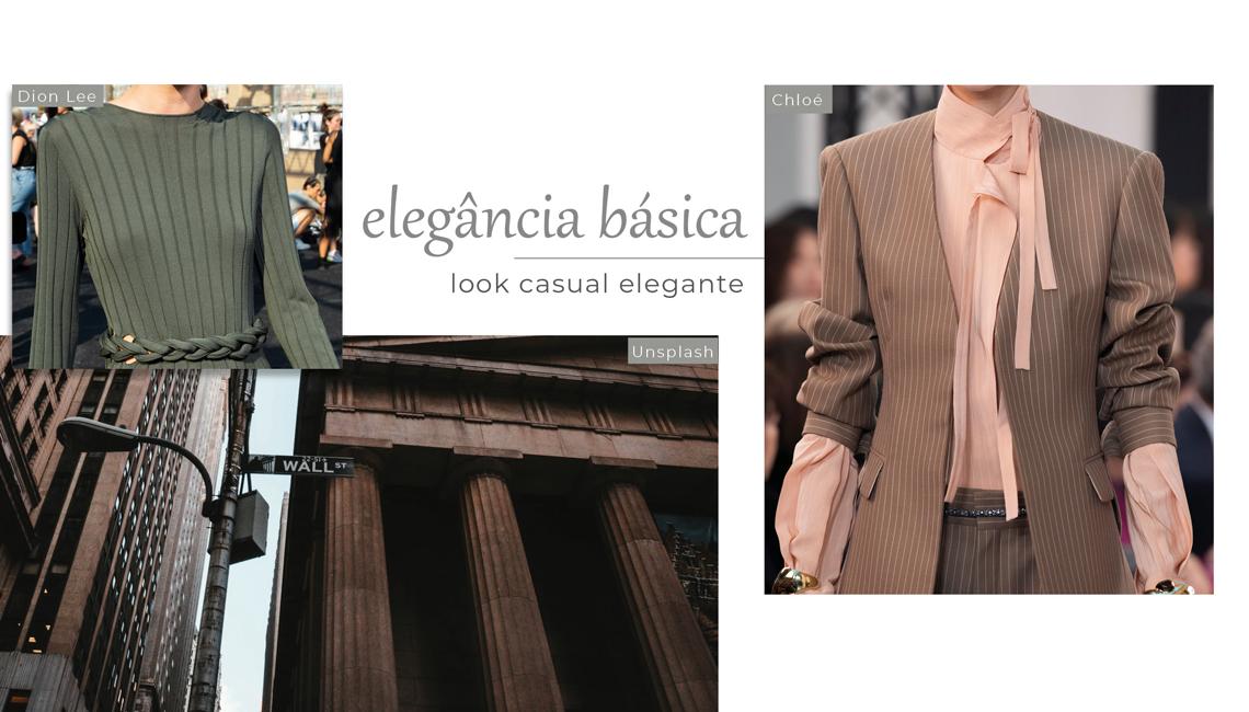 inspir.eleganciabasica_F65