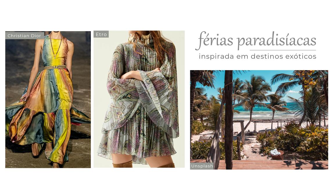 inspir.feriasparadisiacas_F65