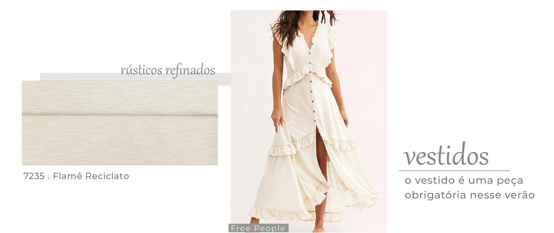 prod.vestidos_F65
